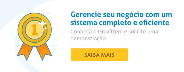 Gravíttem - Gerencie sua empresa com um sistema completo e eficiente